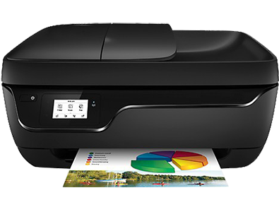 123-HP-Officejet-Printer