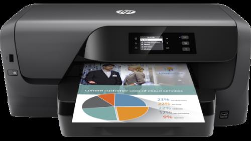 123hp-officejet-pro-printer