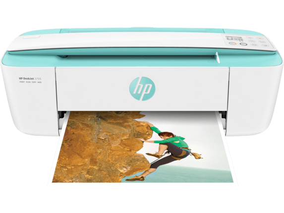hp-deskjet-printer