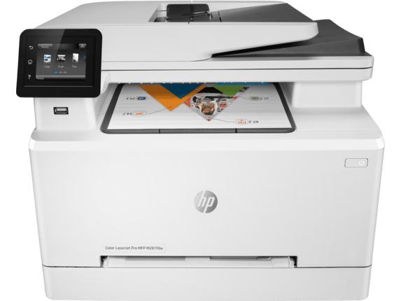 hp-laserjet-printer