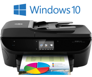 123.hp.com/setup printer-windows10